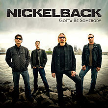 Gotta be somebody song download | gotta be somebody song mp3 free.